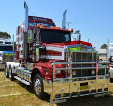 buy used kenworth kenworth t650 of scott menz of north wagga on display buy