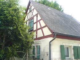 Wohnung Haus Kaufen Haus Kaufen Schaffhausen Con Verkaufen In Der Schweiz Moneypark