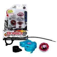 amazon com beyblade metal fusion battle tops evil befall