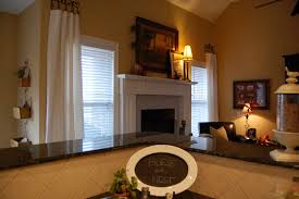 35 living room curtains ideas window drapes for living rooms in