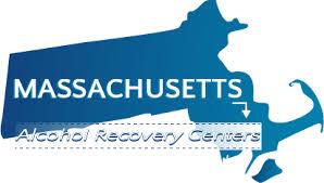 norcap detox ma massachusetts treatment recovery centers alcoholtreatment net
