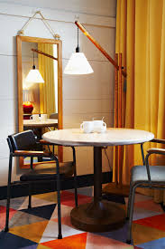 the hoxton shoreditch london england extraordinary hotel