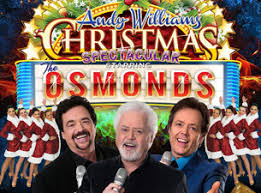 christmas spectacular tickets andy williams christmas spectacular tickets andy williams