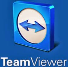 teamviewer 9 apk business calendar pro apk cracked for android version