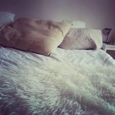 ma chambre a moi chez moi ma chambre toute blanche ladecodekatia