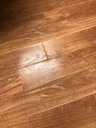 laminate flooring water damage water restoration