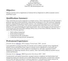 Hbs Resume 100 Hbs Resume Resume Writing Career U0026 Mba Admissions