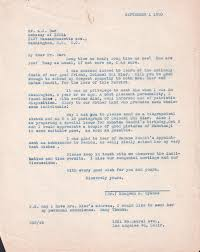 letter from bhagwan singh gyanee to a k dar south asian
