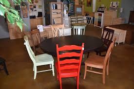 central coast home design home furniture