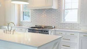 tiles for kitchens ideas kitchen subway tile ideas subway tiles in kitchen best tile ideas