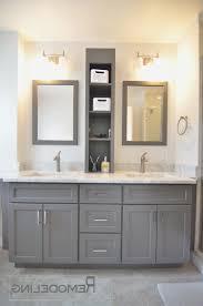 inspirational gray bathroom decor bathroom ideas
