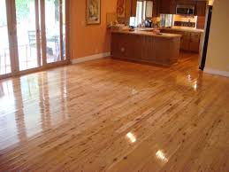 Synthetic Hardwood Floors Fake Hardwood Floor 7211