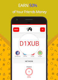 free gift cards app free gift cards make money apk version app for