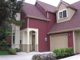 traditional craftsman homes classic craftsman exterior paint colors chocoaddicts