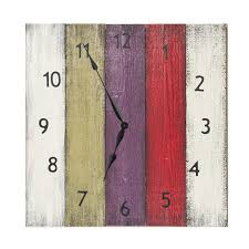 Giant Wall Clock 25 Best Oversized Wall Clocks Ideas On Pinterest Rustic Wall