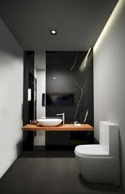 1308 best images about bathroom remodel on pinterest small