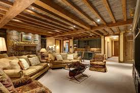 Cheap Ceiling Ideas Living Room 41 Basement Ceiling Ideas To Your Home Gallery Gallery