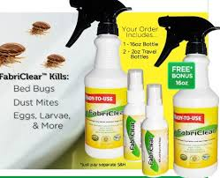 Bed Bug Treatment Products 30 Best Get Rid Of Bed Bug Images On Pinterest Bed Bugs 3 4