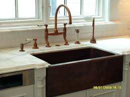 kitchen sink faucet combo kohler kitchen sink faucets home depot soap dispenser stainless