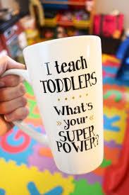 25 best preschool teacher gifts ideas on pinterest kindergarten