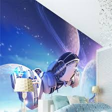 online get cheap nave espacial wallpapers aliexpress com