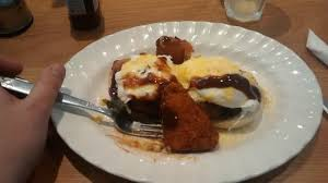 monte carlo cuisine monte carlo cafe restaurant bristol restaurant reviews phone