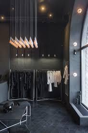 best 25 retail interior ideas on pinterest retail interior