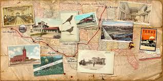 Fort Bragg Map Billy Bragg U0026 Joe Henry Shine A Light