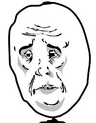 Sad Guy Meme - okay guy teh meme wiki fandom powered by wikia