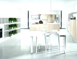 prix cuisine 12m2 cuisine acquipace castorama trendy cuisine with castorama cuisine