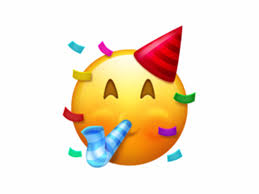 champagne emoticon 100 new year emoji here are some of new emoji coming to
