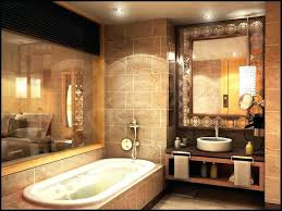 best of western bathroom decor for luxurious orange bathroom decor