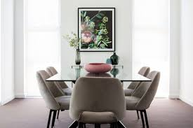 how to interior design your home interior design decoration services in sydney advantage