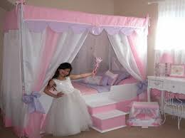 Kids Rooms For Girls by Bedroom Furniture Bedroom Furniture For Girls And Princess Castle