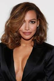 on trend hairstyles for 40 somethings best hair colors for women over 40 hair coloring hair style and