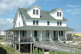 180 peters u0027 cottage u2022 outer banks vacation rental in nags head