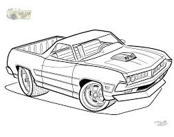 cool cars coloring pages car coloring pages ford gt coloringstar