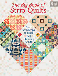 60 quilts for jelly rolls stash strips and scrap strips