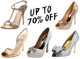 wedding shoes on sale wedding shoes on sale designer wedding shoe sale giuseppe zanotti