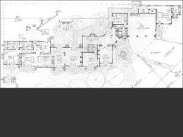 santa barbara style home plans santa barbara home design floor plans