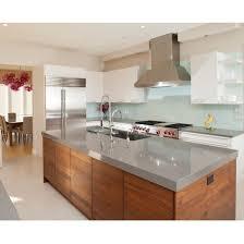 kitchen island tops quartz kitchen island tops concrete countertops