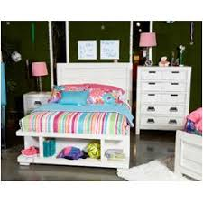 Ashley Furniture Kids Rooms by B523 53 Ashley Furniture Blinton Kids Room Twin Panel Bed