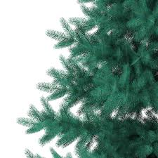 blue spruce 3d blue spruce picea pungens 3m cgtrader