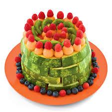my journey to health healthy tip make fun veggie trays
