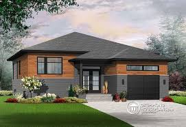 house plan w3281 v1 detail from drummondhouseplans com