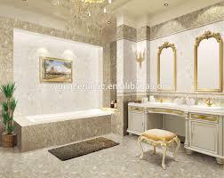 bathroom tile bathroom flooring porcelain shower tile stone tile