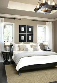 pinterest master bedroom rustic colors for bedroom lights rustic master bedroom ideas