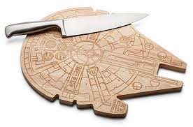 30 best star wars gift ideas for adults in the whole galaxy