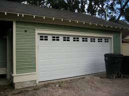 Garage Door Exterior Trim Garage Door Exterior Trim Moldings The Door Home Design Garage