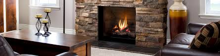 chimney cleaning u0026 inspection chicago il lindemann chimney service